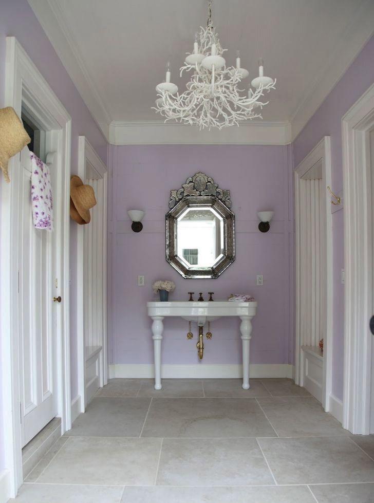 60 best paint it! purple images on pinterest | bedrooms, wall