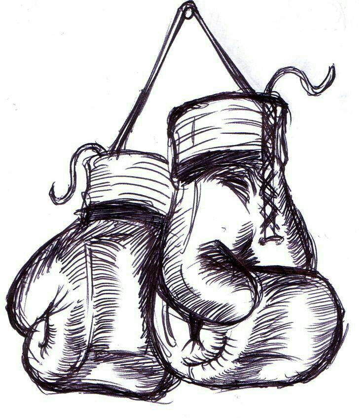 """Résultat de recherche d'images pour """"ring boxe dessin"""""""