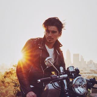 Jackson Gallagher   32 Extremely Underrated Hot Aussie Guys
