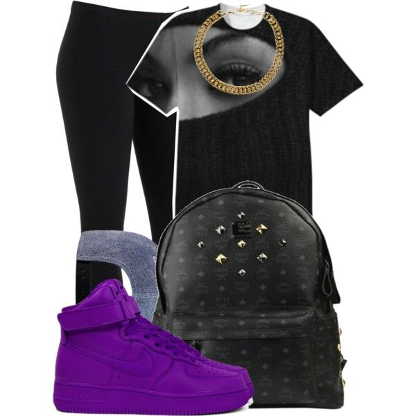BlackOut Game., created by mindlesspolyvore on Polyvore