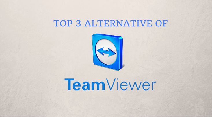 Many of us have been in a certain situation when we wish to access and manage our files from a distant place on our computer which is at our home. Remote Desktop Access provides us this facility. It also helps developers to speed up the deployments. Many data centers are remotely configured using su   #teamviewer #alternatives #software #apps #remotemeetings