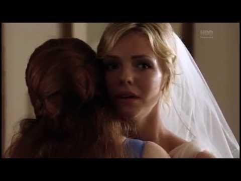 Karácsony Holly-val (Teljes Film) 2012 - YouTube