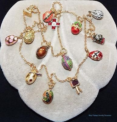 8 best QVC Joan Rivers Classic Jewelry images on Pinterest