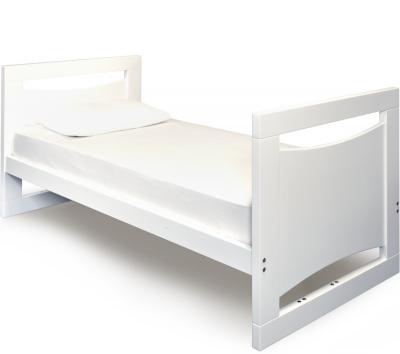 Grotime 5 in 1 Rollover full size single bed