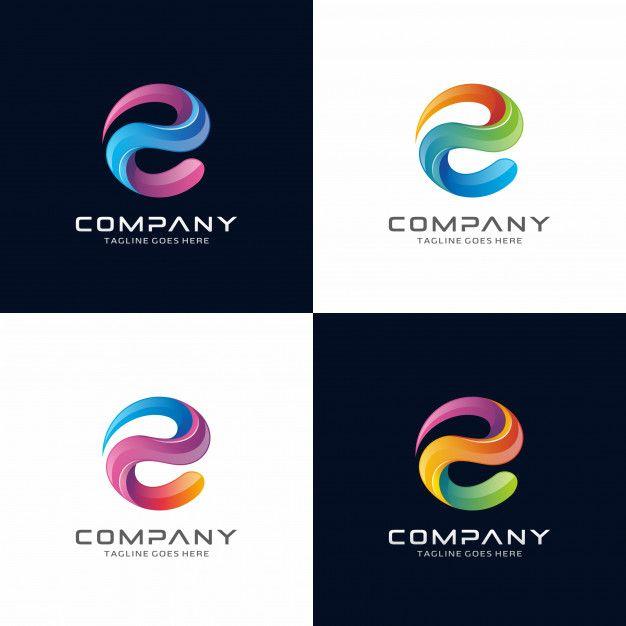 Logo Design Logos Design S Logo Design Lettering