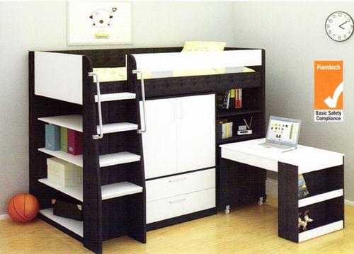 Loft Beds Bloomington Il