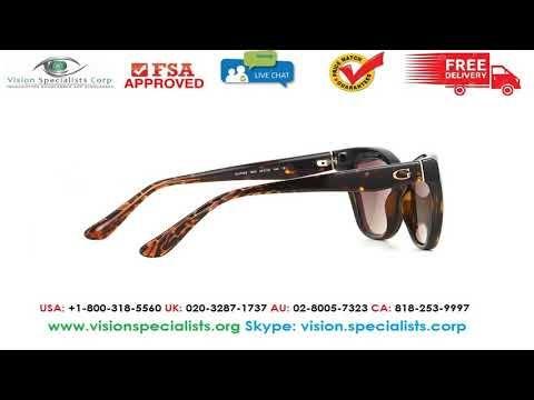 458a73477685c1 Guess GU7540S 56G Sunglasses