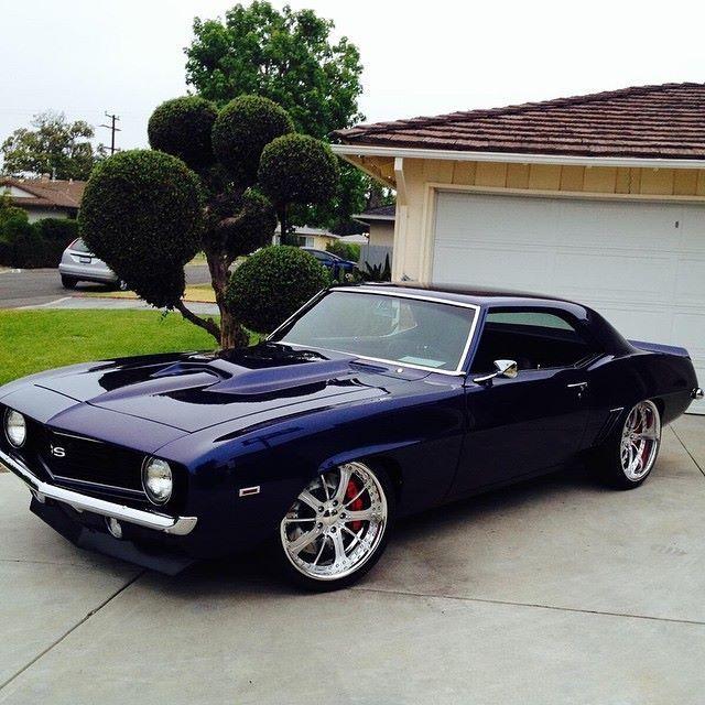 1120 Best Cars Images On Pinterest