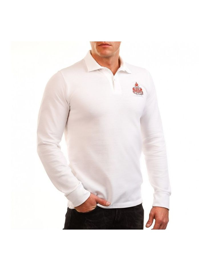 Bluza barbati Symbiosis • Cătălin Botezatu Un produs masculin perfect pentru o garderoba urbana plina de stil. Produsul este fabricat integral in Romania