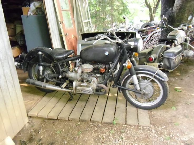 293 best bmw motorcycles images on pinterest | bmw motorcycles