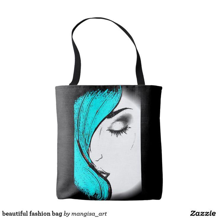 beautiful fashion bag