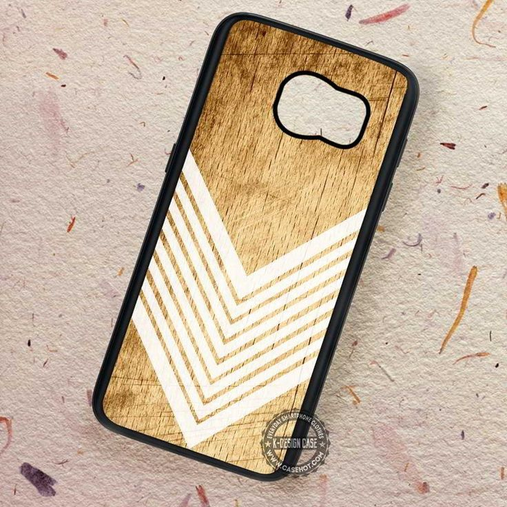 Chevron on Wood Transparent - Samsung Galaxy S7 S6 S5 Note 7 Cases & Covers #chevron #wood  #phonecase #phonecove #SamsungGalaxyCase #SamsungGalaxyCover #SamsungGalaxyS4Case #SamsungGalaxyS5Case #SamsungGalaxyS6Case #SamsungGalaxyS6Edge #SamsungGalaxyS6EdgePlus #SamsungGalaxyNoteCase #SamsungGalaxyNote3 #SamsungGalaxyNote4 #SamsungGalaxyNote5 #SamsungGalaxyNote7 #SamsungGalaxyS7Case #SamsungGalaxyS7Edge #SamsungGalaxyS7EdgePlus