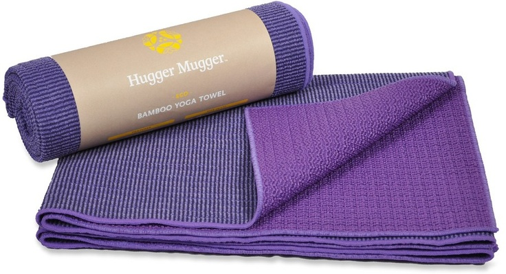 Best 25 Hugger Mugger Ideas On Pinterest Yoga Mat Bag