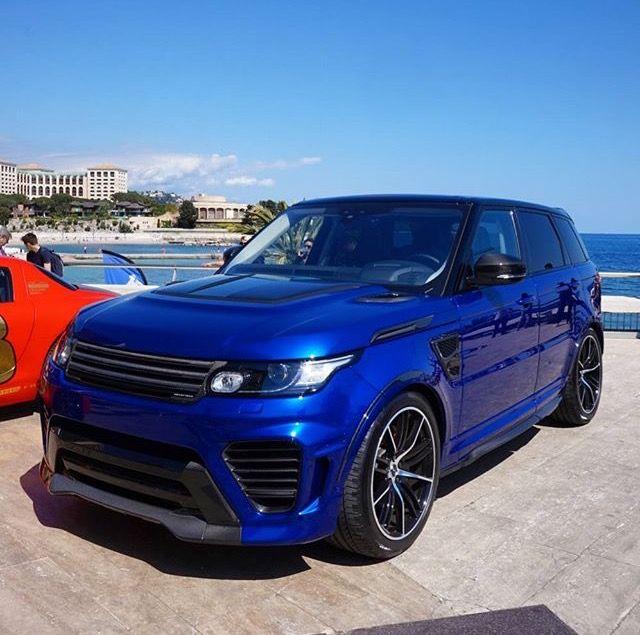 Range Rover Velar Black Rangerover Cars Car Black: 17 Best Ideas About Range Rovers On Pinterest