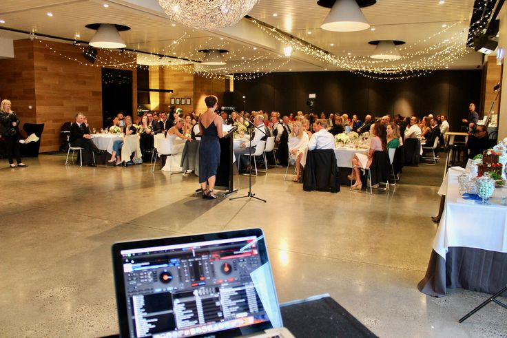 Encore St Kilda Beach Wedding and Corporate Events. Melbourne Wedding DJ, Wedding Live Band, Acoustic Duo, Master of Ceremonies and Dancer Studio.