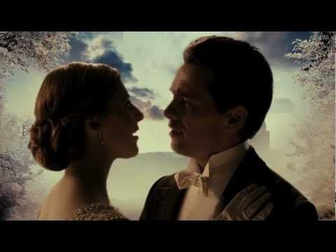 ▶ Finding Neverland - Official Trailer - The Weinstein Company - YouTube