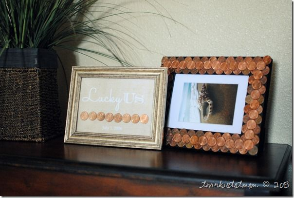 Traditional 45th Wedding Anniversary Gift: Best 25+ Copper Anniversary Gifts Ideas On Pinterest