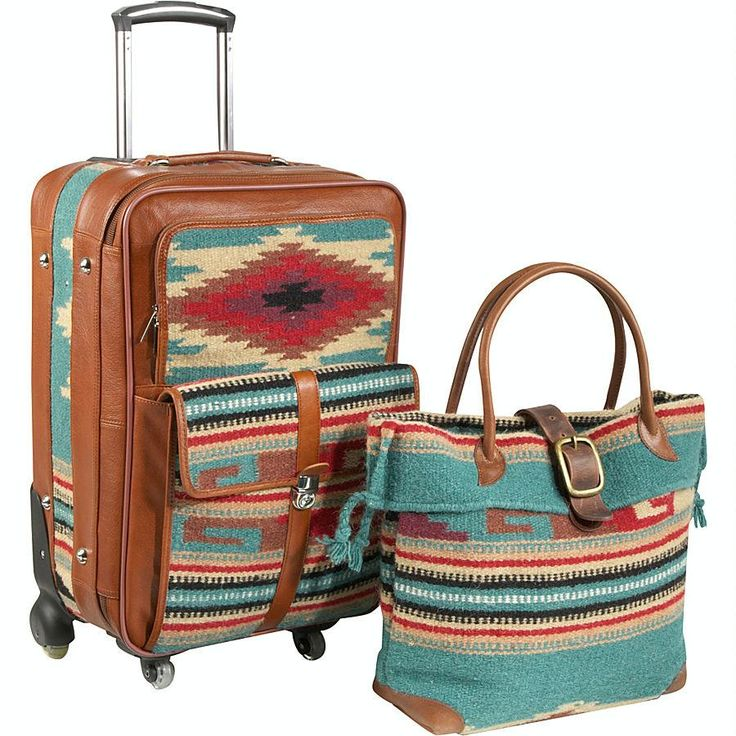 108 best Cute luggage images on Pinterest | Bags, Backpacks and ...