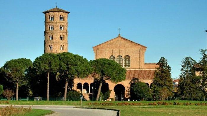 Ravenne italie provance les plus belles villes a visiter en italie resized