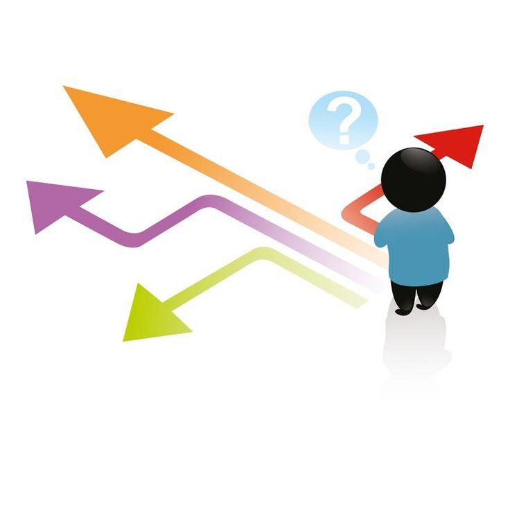 laissez faire management style pdf free