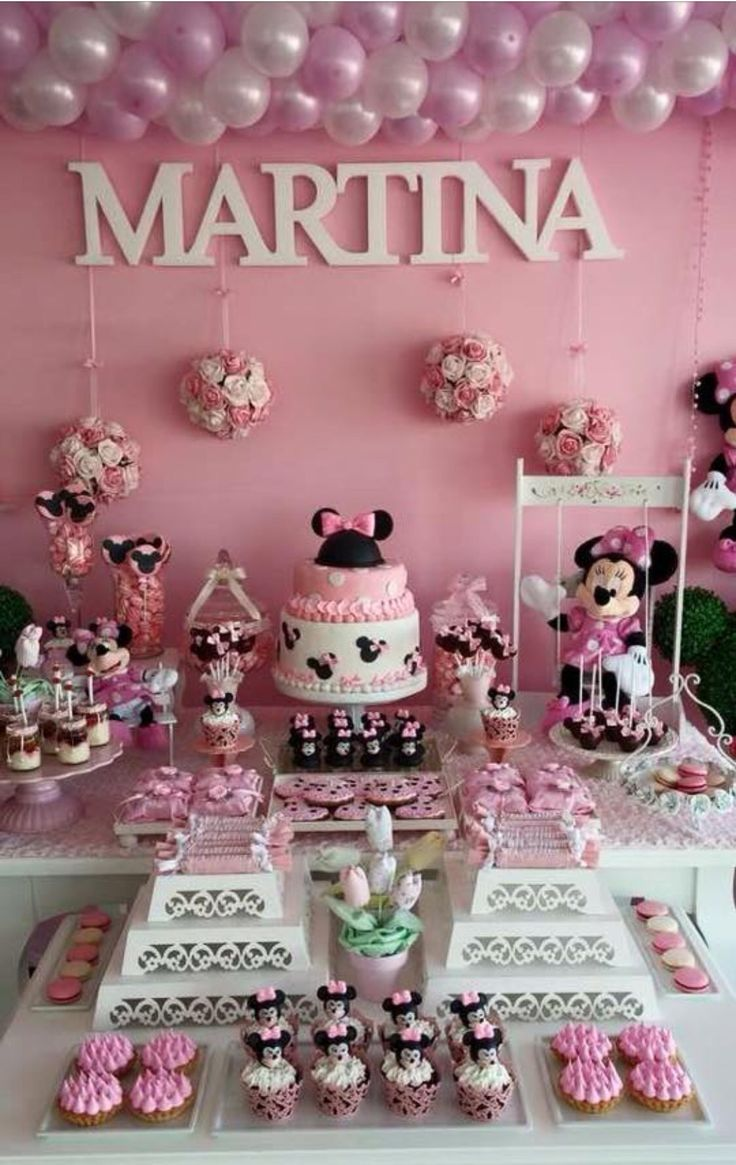 15 best emma 2 images on Pinterest Mickey party Parties and Kid