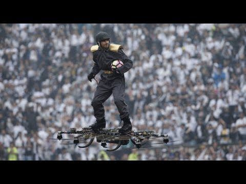 #VR #VRGames #Drone #Gaming Man rides drone to deliver game ball at Portugal Cup final match ball to referee, benfica, calcio, drone, drone deliver ball, Drone en la final de copa, drone football, Drone na final da Copa, Drone Videos, final de la copa de Portugal, final match, football, justseven, Man deliver portugal cup, Man delivery portugal cup, Man rides drone, portugal cup, unbelievable, كرة, 무인 비행기 #BallToReferee #Benfica #Calcio #Drone #DroneDeliverBall