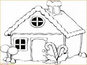 29 Mewarnai Gambar Rumah Kartun 100 Gambar Mewarnai Bagus Untuk Anak 2020 Marimewarnai Com Download 43 Gambar Rumah Kartun Yan Gambar Buku Mewarnai Kartun