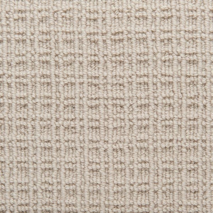 Nutmeg. Piazza is made of 100% New Zealand wool and is one of our softest wool products to date. With a high and low looped square pattern this carpet is an interior designers dream which comes in 6 beautiful colours. Natural elements flooring.
