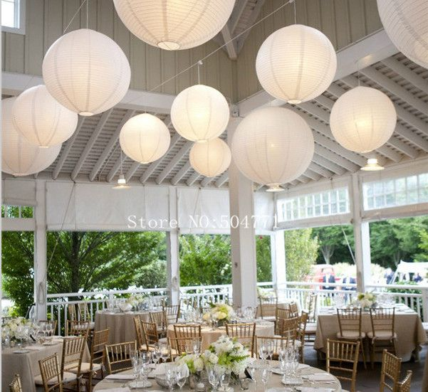 Cheap wedding umbrella decorations, Buy Quality wedding basket decoration directly from China wedding decoration products Suppliers:                        Specification:          Material:paper          Size:14 inch           diameter 35