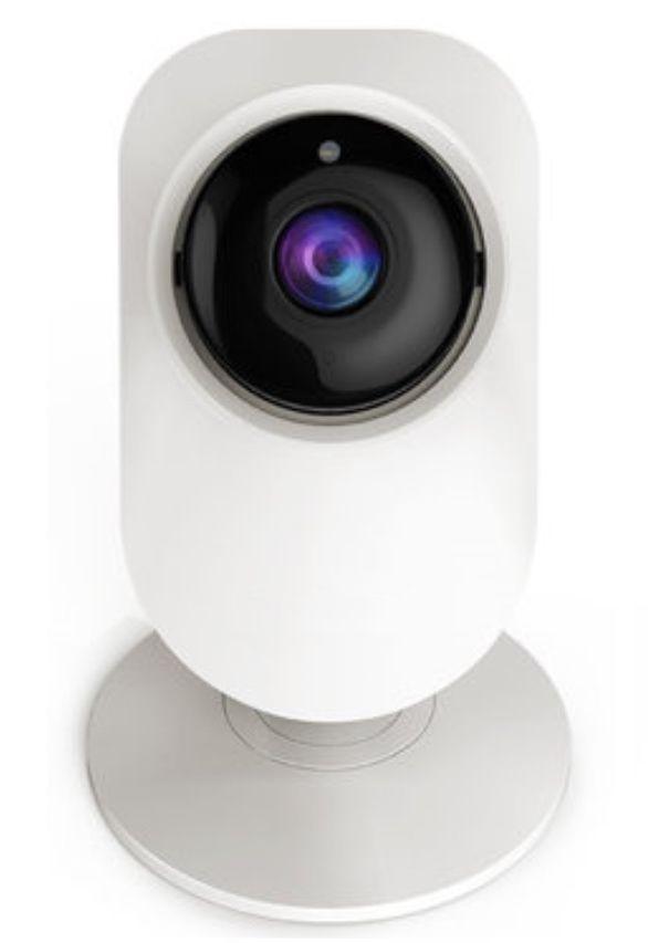 35.00$  Watch here - https://alitems.com/g/1e8d114494b01f4c715516525dc3e8/?i=5&ulp=https%3A%2F%2Fwww.aliexpress.com%2Fitem%2FXiaomi-Smart-Camera-Mini-IP-Camera-WiFi-wireless-SD-card-HD-720P-yi-ant-XiaoYi-Smart%2F32554613329.html - Smart Mini IP Camera  with 8G TF card HD 720P WiFi Support English App 35.00$