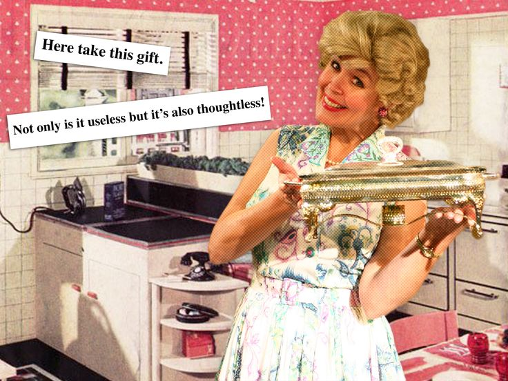 51 best images about clybourne park nashville repertory for Classic 50s housewife