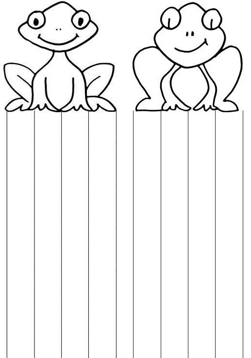 jumping-frogs-pattern.jpg (517×737)