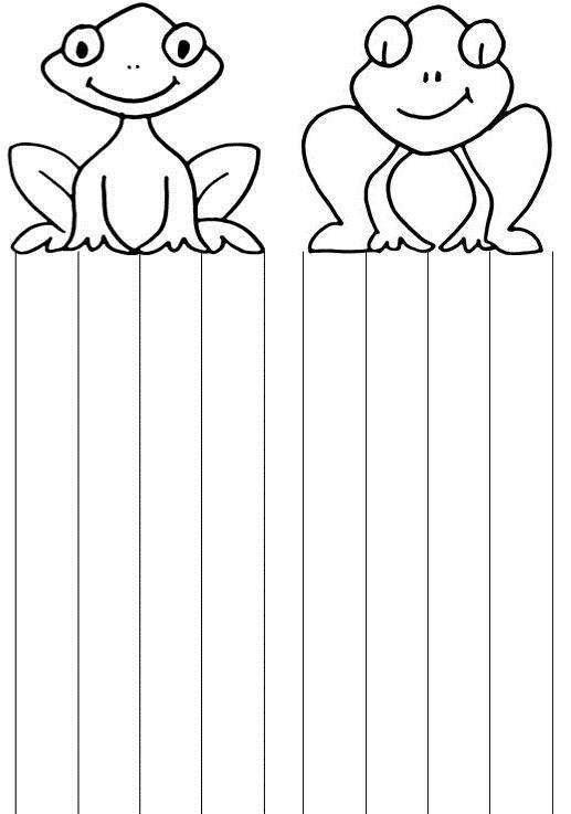 jumping-frogs-pattern.jpg (517×737)