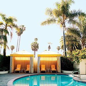Off the beaten path in Santa Barbara | An insider's guide to Santa Barbara | Sunset.com