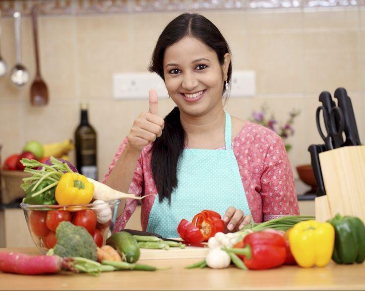Daca vrei sa slabesti repede, incearca o cura de slabire in 7 zile. Aceasta dieta indiana vegetariana promite sa slabesti 5 kilograme intr-o saptamana!