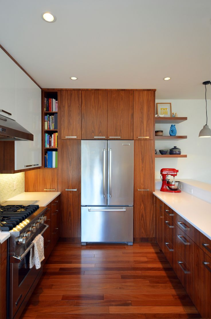 17 best images about hive kitchens on pinterest architecture kitchenettes and open plan - Hive modular x line container home in canada ...