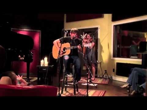 ▶ Erick Baker | Comfort You - YouTube