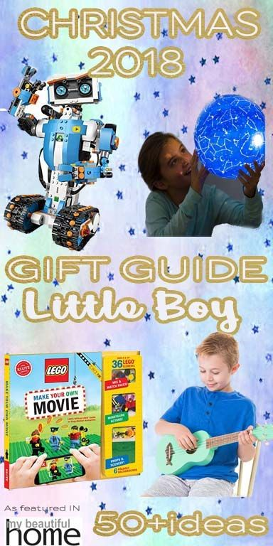 Christmas Gift Ideas Little Boy-Are you looking for Christmas Gift Ideas for a little boy on your list?This guide is a one-stop shop for gifts that touch ...  sc 1 st  Pinterest & Gift Guide Little Boy Christmas 2018 | Friends posts : ??????? ...