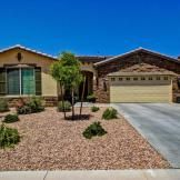 $235,000 18048 W IVY LN SURPRISE, AZ  This beautiful 3 bedroom, 2 bath home is in pristine condition. Truly move-in ready. Completed in 2012, gently lived in and shows like new. #homesforsale   #realestate   #Surpriseaz   #Toddpooler  #realtor #Surprise #az #homes #for #sale