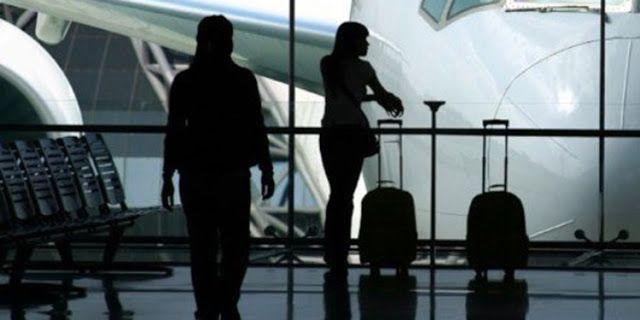 ΚΡΗΤΗ-channel: Μαρτυρία σοκ Έλληνα μετανάστη στη Γερμανία - Μην φ...