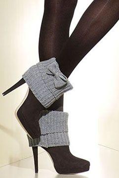 6a28d439860 55 best Fashion images on Pinterest