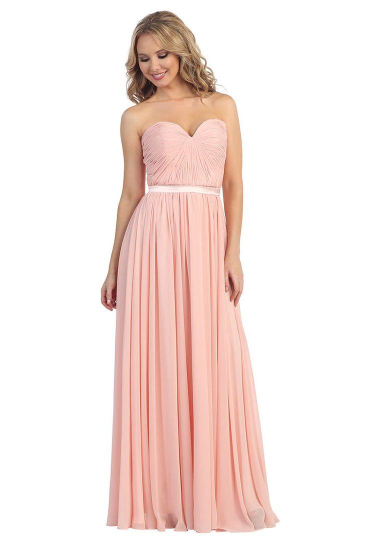 Mejores 23 imágenes de Prom en Pinterest | Vestido de gala, Vestidos ...