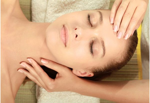 Top 10 Beauty Services At Kaya Skin Clinic