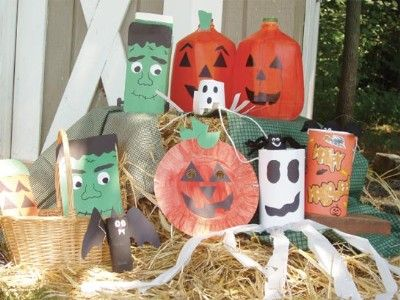 Google Image Result for http://www.kidactivities.net/image.axd%3Fpicture%3D2010%252F8%252Frecycled-halloween-crafts-for-kids.jpg