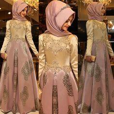 #hijab #hijabi #hijabfashion #fashion #newcollection