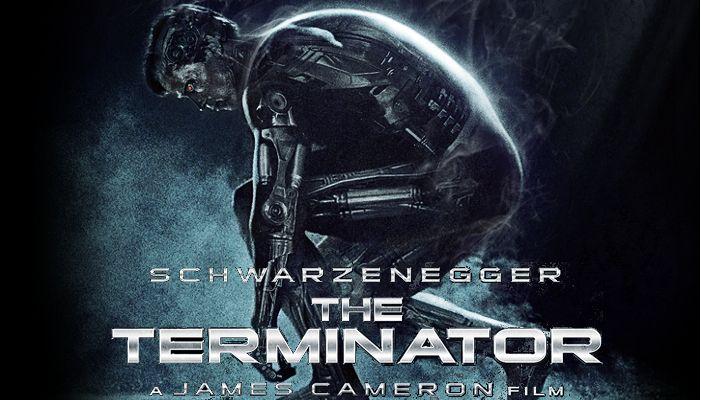 Terminator (1984)  - 10 curiosità che forse non sapevi sul film