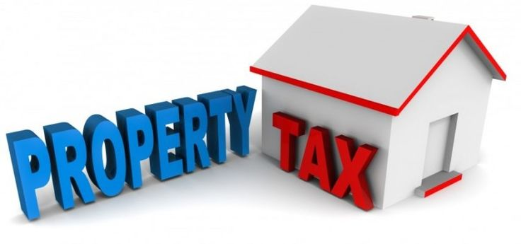 We are now about a year into the several year-long period in which profound changes will be made to the way landlords are taxed on their properties. Things have already changed quite a bit since the 2015/16 tax year, but with the new tax year approaching and the start of one of the most major changes in recent history nearly upon us, we are perhaps only now getting to the point where reforms really begin in earnest.