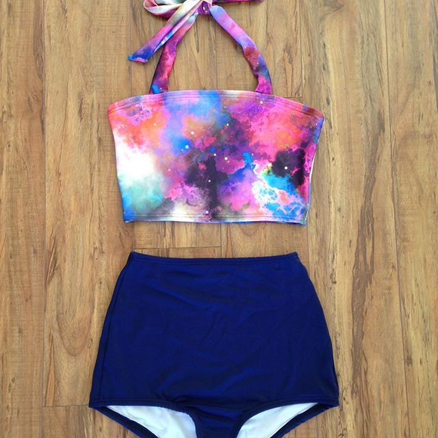 A Shop for Swimsuits with Classic Styles for the Modern Modest Woman! – Beverly Swimwear