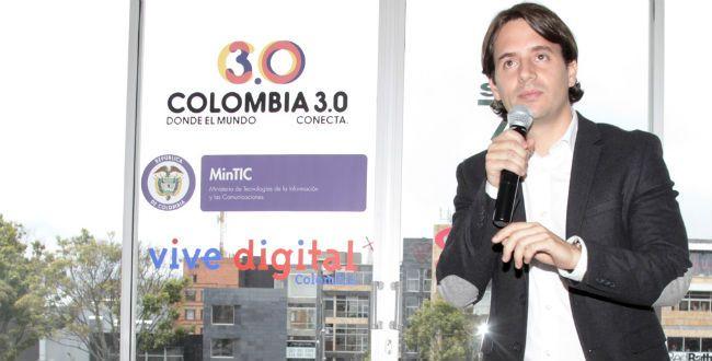 #Latinoamérica se #Conecta