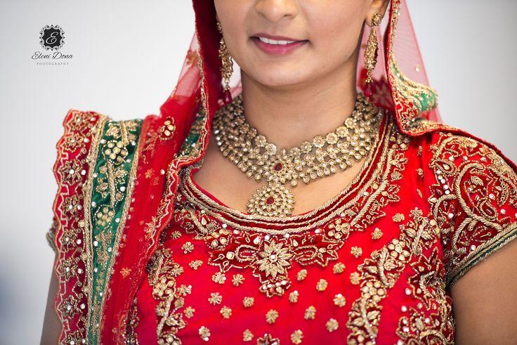 Photos by Eleni Dona wedding photographer www.elenidona.com